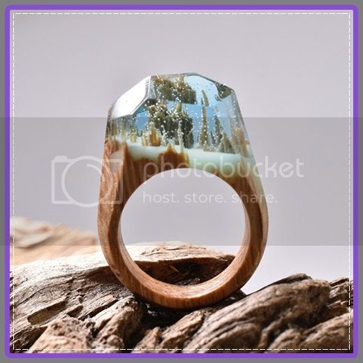 my-secret-wood-rings-005.jpg