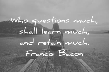 801 Education Quotes That Will Make You Love Learning Again