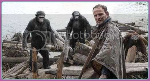 photo dawn-of-planet-of-apes-trailer-03.jpg