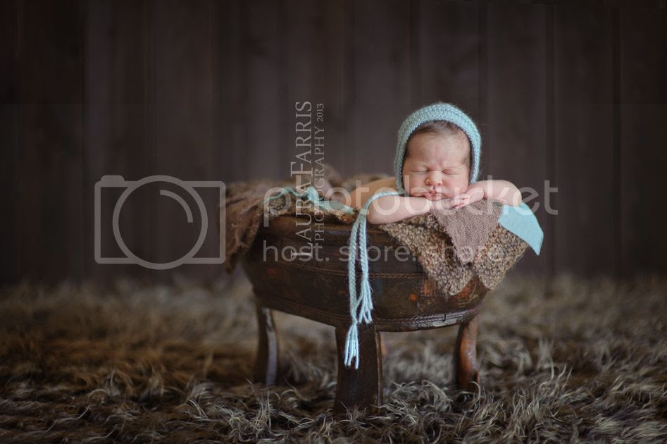photo newborn-photographer-boise-idaho_zpsdf17da97.jpg