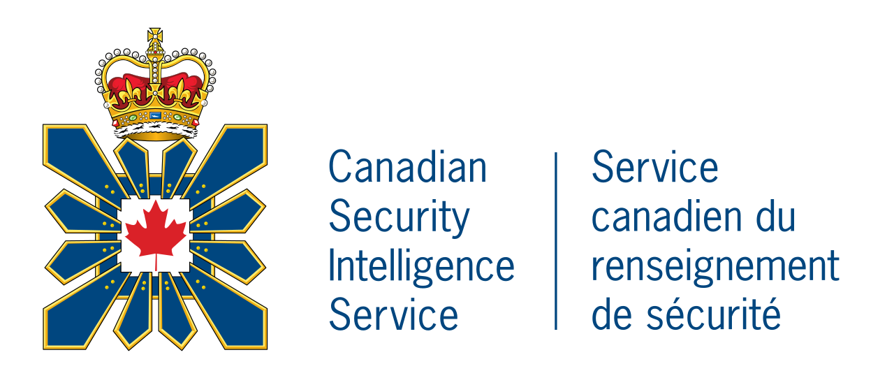 http://upload.wikimedia.org/wikipedia/en/thumb/b/b5/Canadian_Security_Intelligence_Service_logo.svg/1280px-Canadian_Security_Intelligence_Service_logo.svg.png