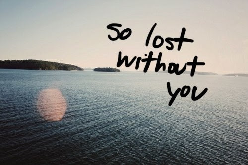 Sad Quote About Love Lost Quote Number 610957 Picture Quotes