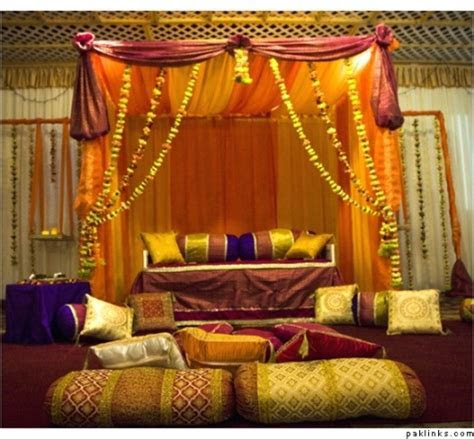 south indian wedding decoration ideas   For the Home