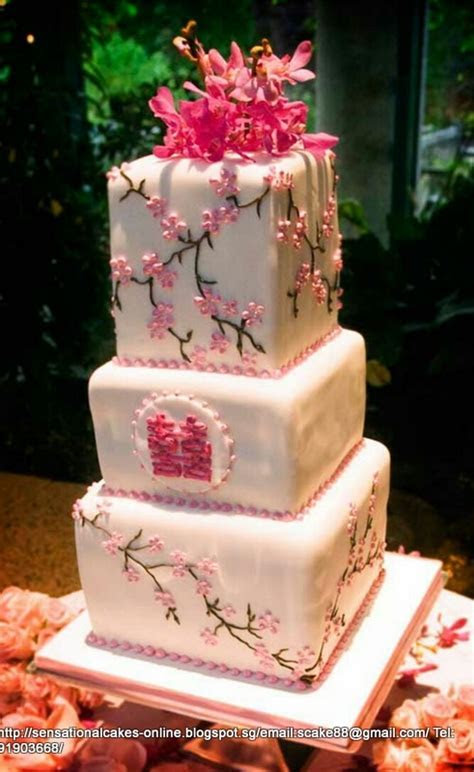 Wedding, Corporate Cake, Macaron Tower, Croquembouche