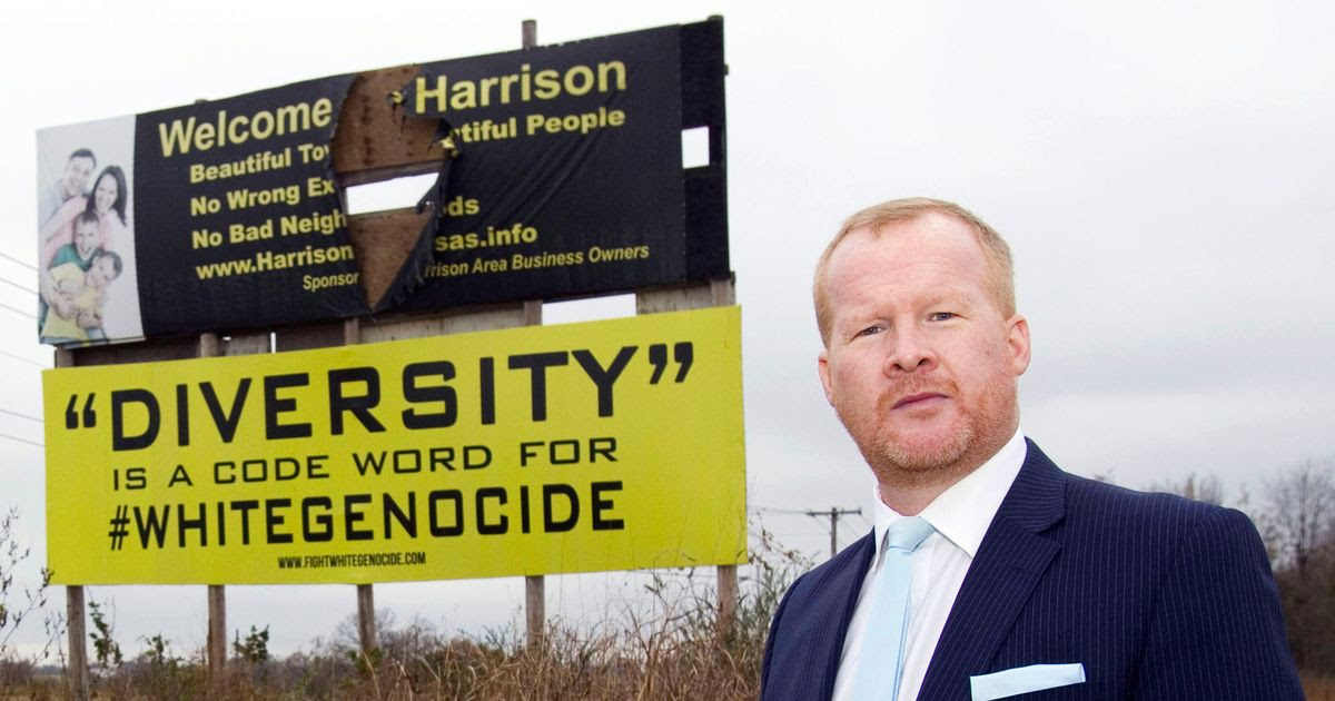 http://i1.mirror.co.uk/incoming/article9326940.ece/ALTERNATES/s1200/PAY-Racially-motivated-billboards-in-Harrison-Arkansas.jpg