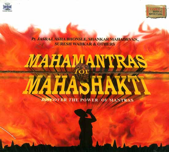 mahamantras_for_mahashakti_discover_the_power_of_icl055 (550x494, 72Kb)