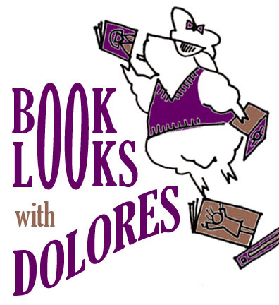 Book Looks with Dolores
