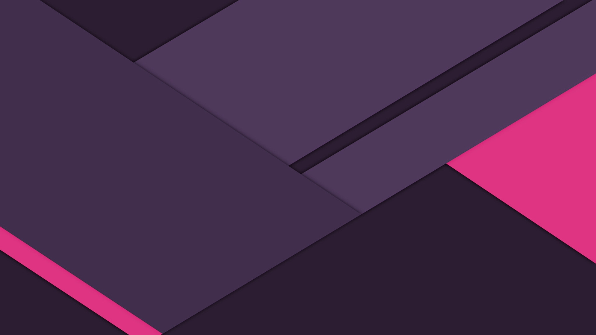 810169 new purple design backgrounds 1920x1080