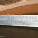 israel2012-desert-3