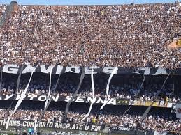 Conmebol condena o Corinthians a jogar sem torcida na Libertadores