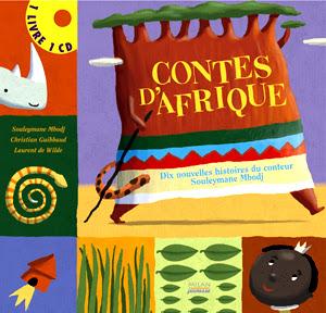 http://www.stephyprod.com/enfants/actualites/coloriages/ile-de-france/livres-enfants-contes-africains.jpg