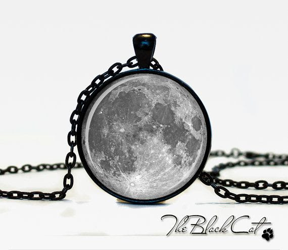 http://www.etsy.com/listing/122821213/moon-jewelry-moon-pendant-space-galaxy