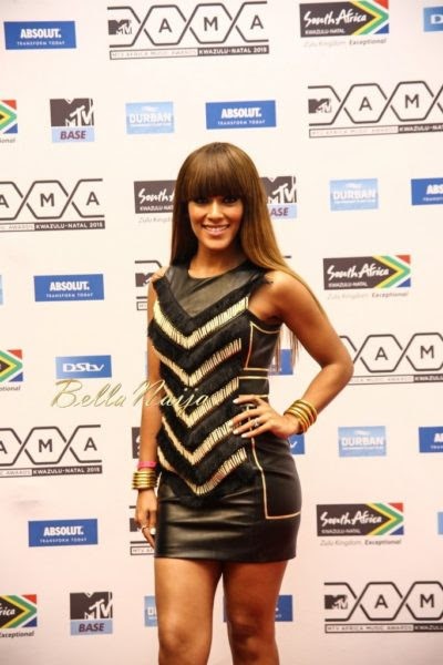 Red-Carpet-MTV-Africa-Music-Awards-MAMAs-July-2015-BellaNaija0004