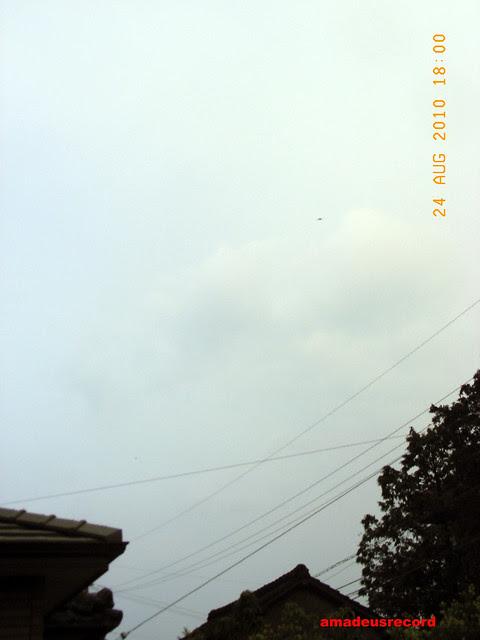 熊本 阿蘇地方に大雨洪水警報発令