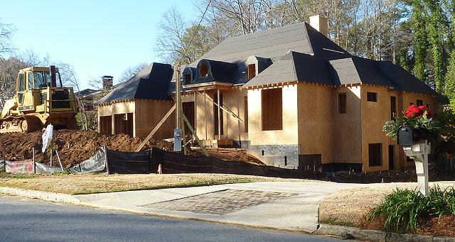 P1030508-2011-12-28-3176 ArgonneDrNW-Tearddown-WIP-Roofline-dormer