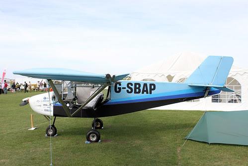 G-SBAP