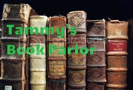 Tammy's Book Parlor