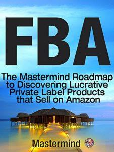fba-mastermind