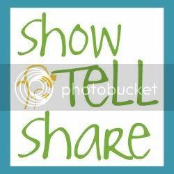 ShowTellShare