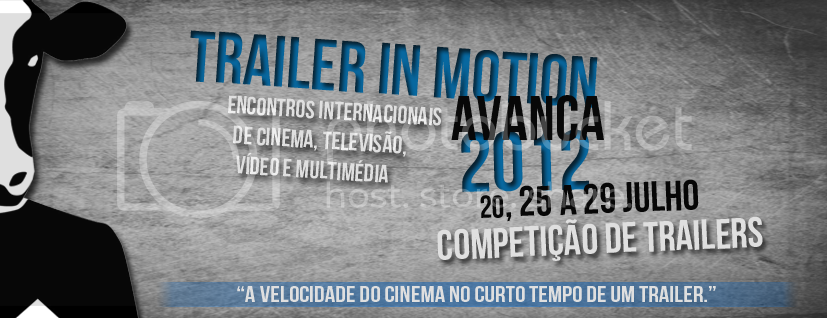 Trailers in Motion