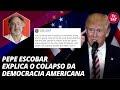 Pepe Escobar explica...