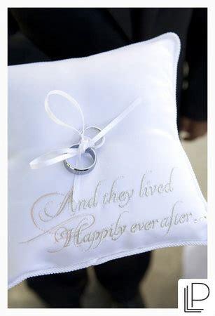 ring bearer pillows ideas  pinterest ring