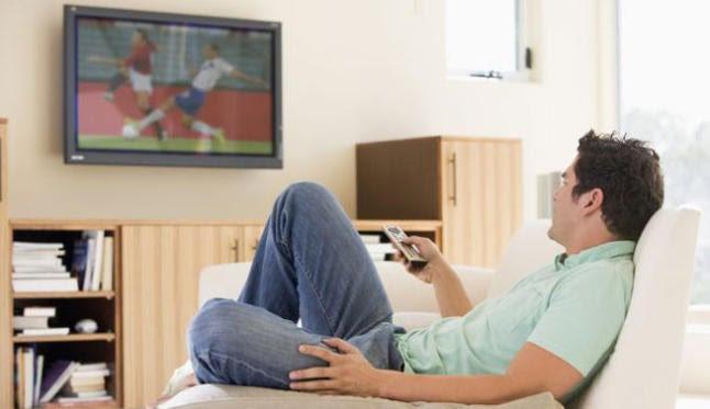 tv_consumo_2