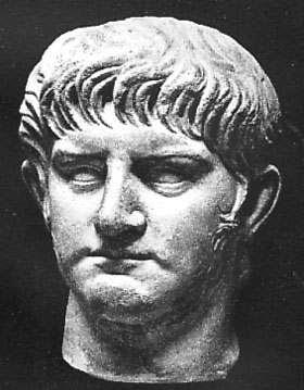 Emperador de Roma Emperadores Romanos Familia Julio Claudios