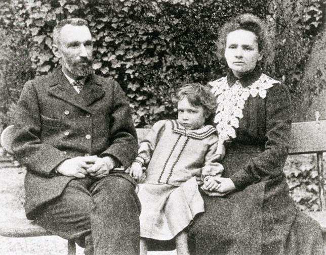 Arquivo: Marie Pierre Irene Curie.jpg