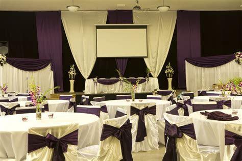 Wedding decoration, wedding reception decor, wedding decor