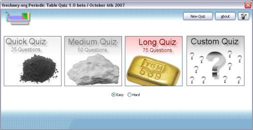 Preparate Para El Examen De Quimica Examen Y Respuestas Opensys Expertos En Linux Windows Mac