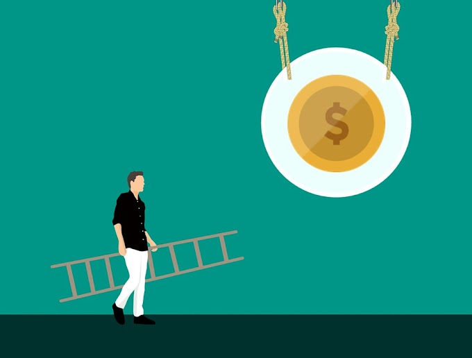 Five Realistic Ways of Earning From Online in 2020