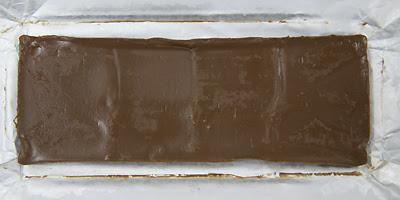 chocolate0