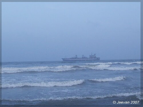 Navy show01