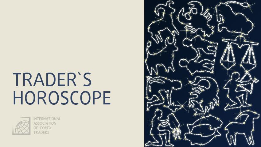 horoscope_trader_03