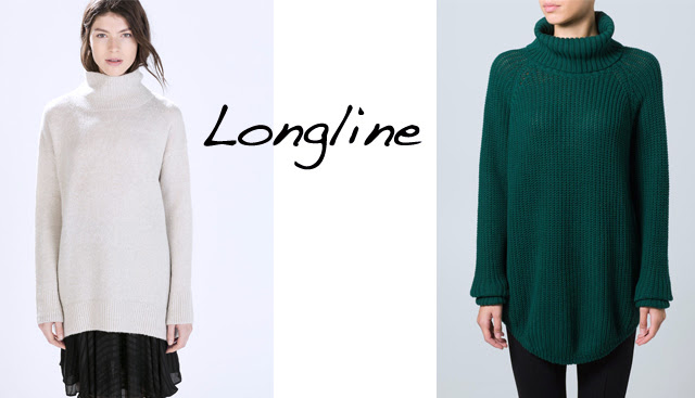 Turtleneck inspiration post fashion blogger turn it inside out belgium fashion trends fall winter autumn 2014 14 fw14 shopping budget nelly asos mango zara zalando hoge kraag rolnek coltrui