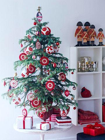 Christmas Color