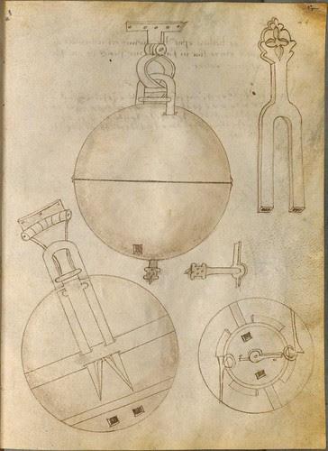 Bellicorum instrumentorum liber - p 92