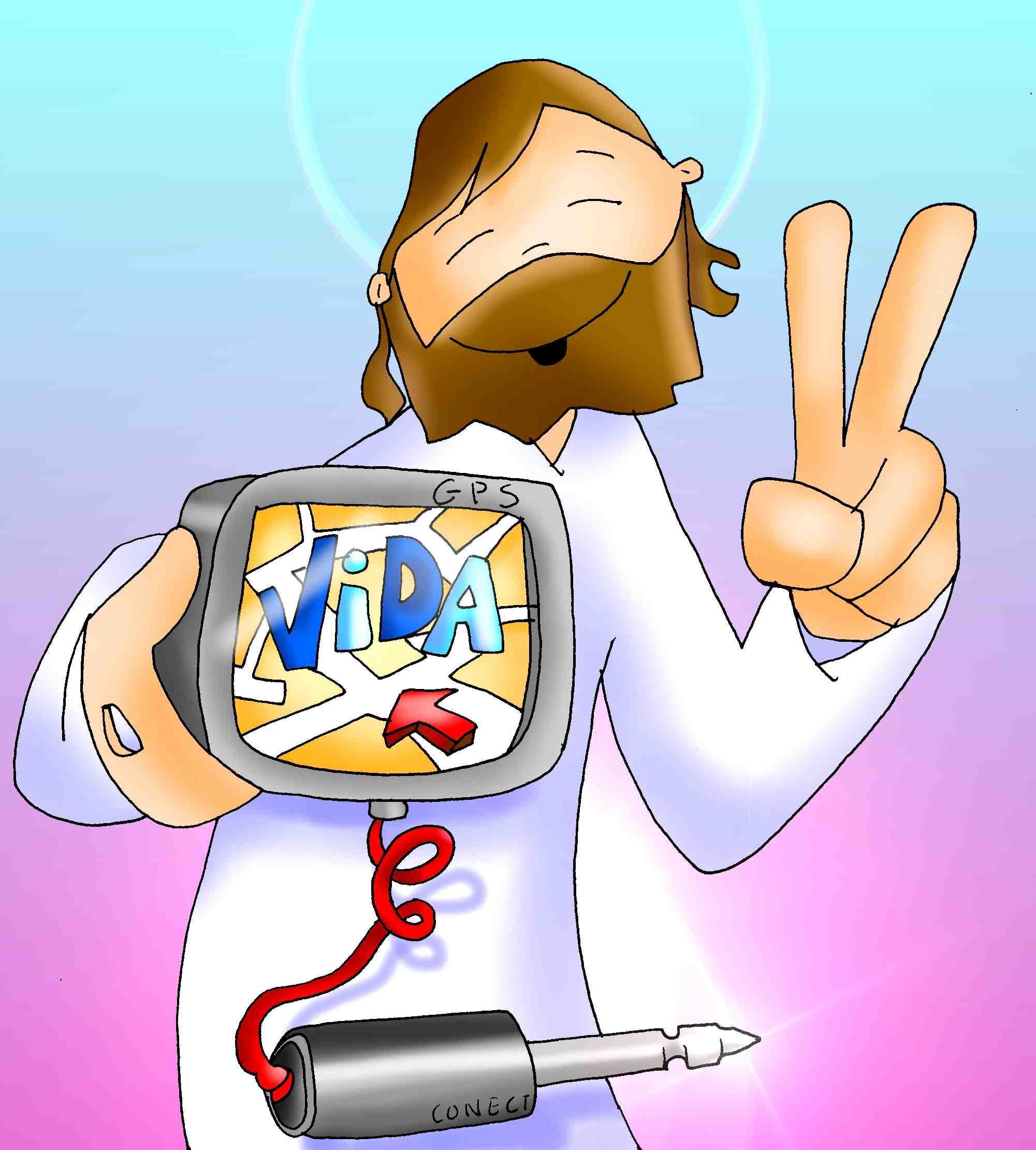 Resultado de imagen para vida eterna fano