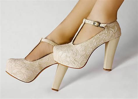 25 Most Comfortable Wedding Shoes You Can Actually Dance