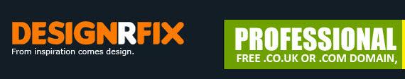 designrfix-fresh-promotional-user-links-sites
