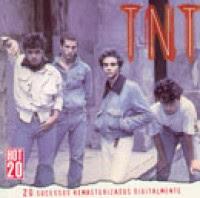 TNT: 20 Grandes Sucessos