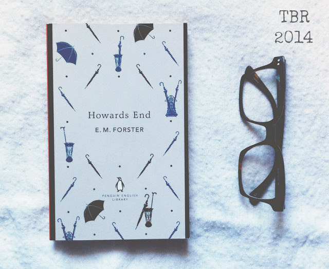 hoards end e m forster review uk lifestyle vivatramp book review blog
