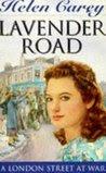 Lavender Road (London at War)