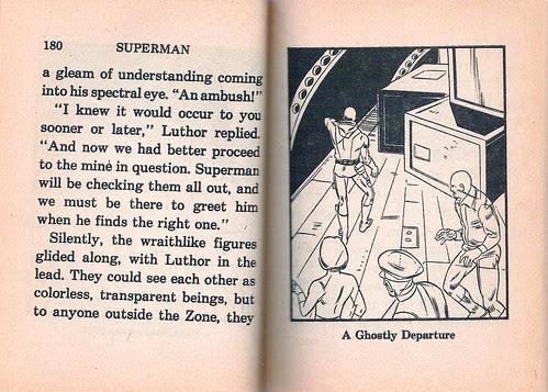 blb_superman_089