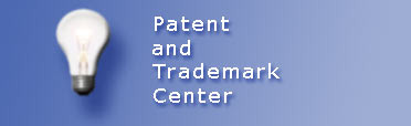 San Francisco Public Library Patent and Trademark Center Blog