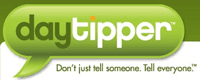 daytipper 26 Sites That Pay You to Blog