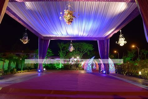 Golden Flower Decorators, Wedding Decorator in Jaipur