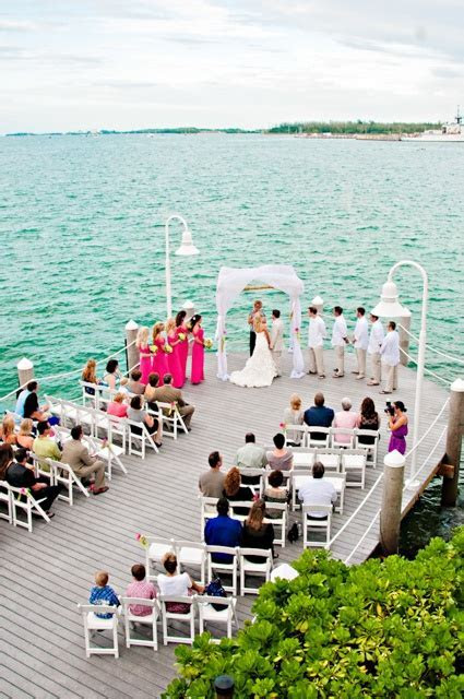 85 best Elope in Florida images on Pinterest   Beach