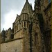 Catedral Nuestra Señora de la Asunción,Plasencia,Extremadura,España